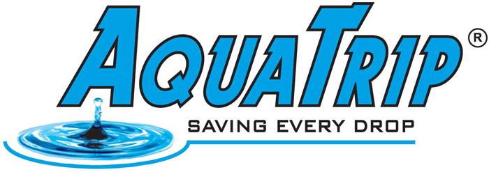 AQUATRIP Logo
