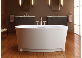Auscan-Plumbing-Bathroom-Ideas-Underscore-Freestanding-Bath
