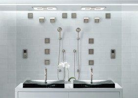 Auscan-Plumbing-Bathroom-Ideas1