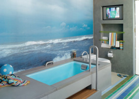 Auscan-Plumbing-Bathroom-Ideas10