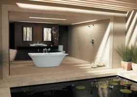 Auscan-Plumbing-Bathroom-Ideas11