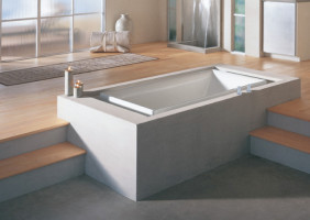 Auscan-Plumbing-Bathroom-Ideas14