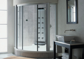 Auscan-Plumbing-Bathroom-Ideas15