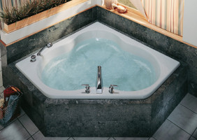 Auscan-Plumbing-Bathroom-Ideas18