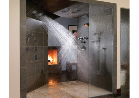Auscan-Plumbing-Bathroom-Ideas6