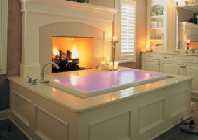 Auscan-Plumbing-Bathroom-Ideas8
