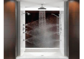 Auscan-Plumbing-Custom-Shower-Ideas11
