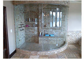 Auscan-Plumbing-Custom-Shower-Ideas13