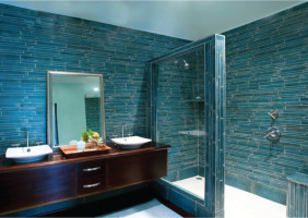Auscan-Plumbing-Custom-Shower-Ideas15