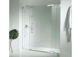 Auscan-Plumbing-Custom-Shower-Ideas17