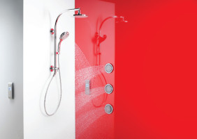 Auscan-Plumbing-Custom-Shower-Ideas19