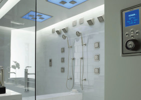 Auscan-Plumbing-Custom-Shower-Ideas2
