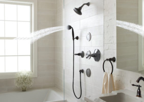 Auscan-Plumbing-Custom-Shower-Ideas20