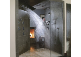 Auscan-Plumbing-Custom-Shower-Ideas4