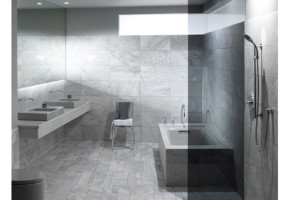 Auscan-Plumbing-Custom-Shower-Ideas5