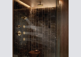 Auscan-Plumbing-Custom-Shower-Ideas6