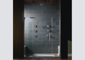 Auscan-Plumbing-Custom-Shower-Ideas7