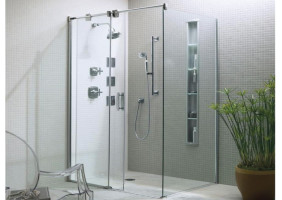 Auscan-Plumbing-Custom-Shower-Ideas8