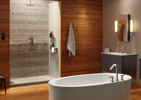 Auscan-Plumbing-Custom-Shower-Ideas9