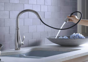 Auscan-Plumbing-Kitchen-Ideas1624