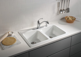 Auscan-Plumbing-Kitchen-Ideas1817