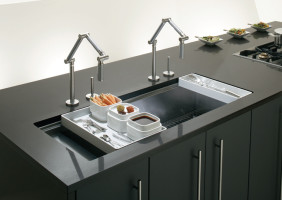 Auscan-Plumbing-Kitchen-Ideas362