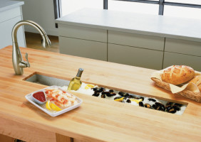 Auscan-Plumbing-Kitchen-Ideas473