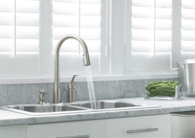 Auscan-Plumbing-Kitchen-Ideas591