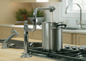 Auscan-Plumbing-Kitchen-Ideas836
