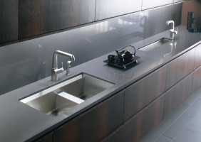 Auscan-Plumbing-Kitchen-Ideas923