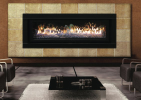 Auscan-Plumbing-and-Gas-Glass-Fire